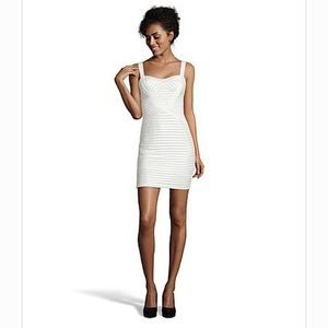TODAY ONLY BCBG Bandage 'Rivas' Dress XS